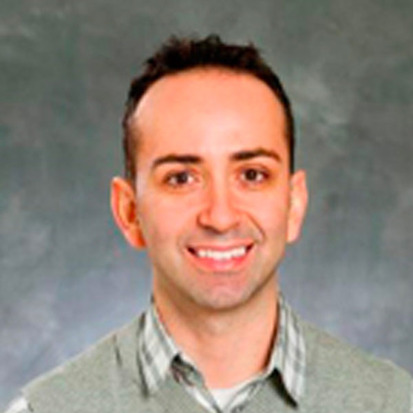 Critical Care Doctor Alberto Orioles, MD