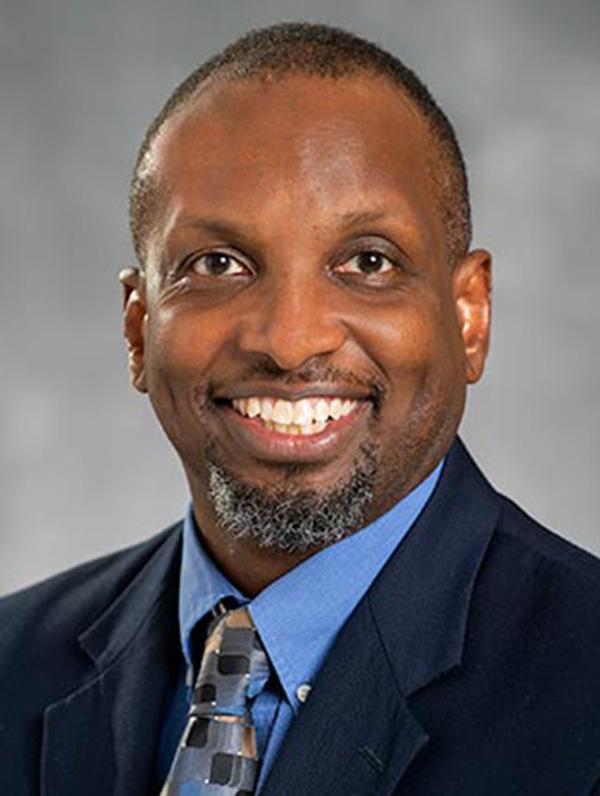 Andrew Kiragu, MD