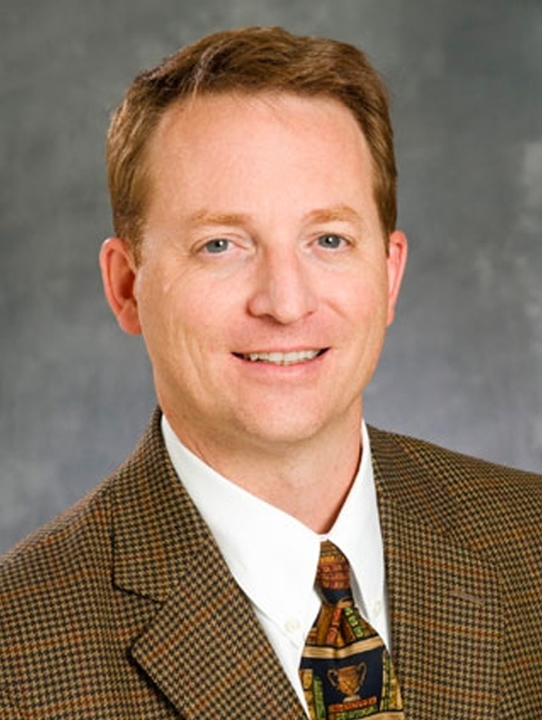 Keith Cavanaugh, MD