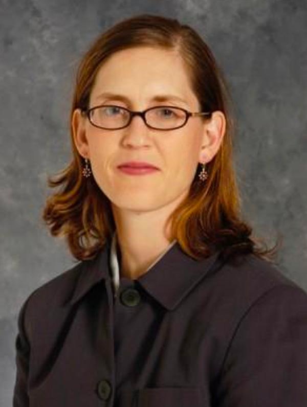 Kristine Hendrickson, MD
