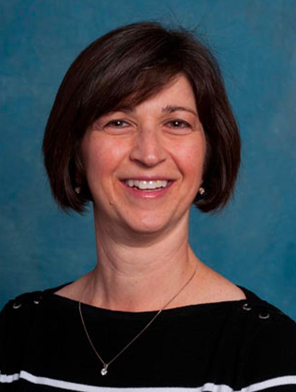 Mary Wilkin, MD