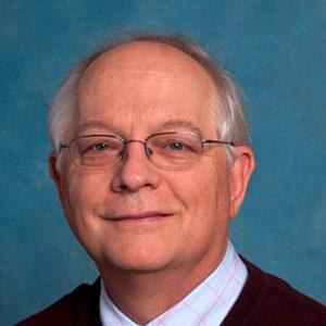 Pediatric Pulmonology Doctor Stephen Kurachek, MD