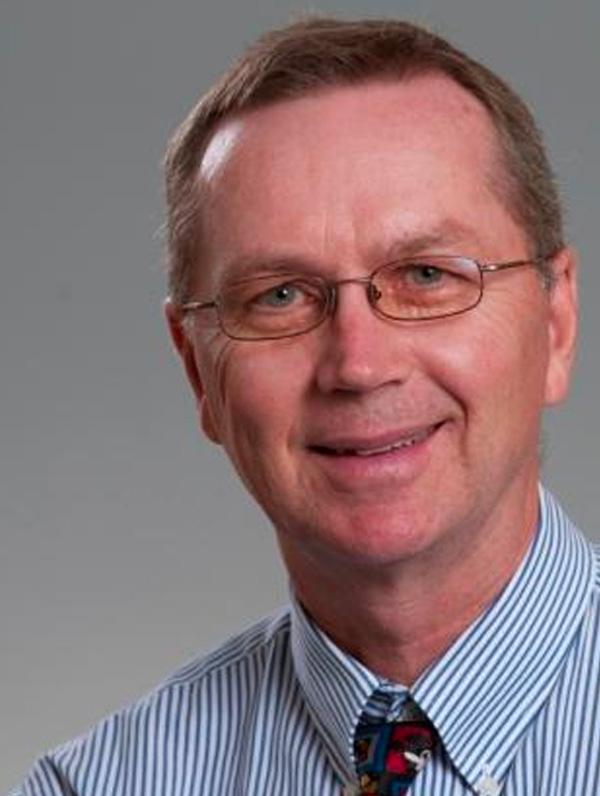 Steven Baisch, MD