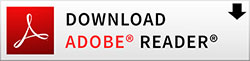 Click here to download Adobe Reader