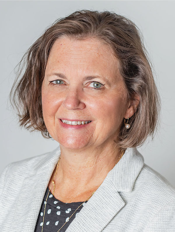 Cynthia Brady, DNP